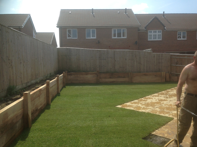 Garden-with-poor-drainage-AFTER2